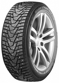 Hankook Winter I*Pike RS2 W429 205/65 R16 95T XL