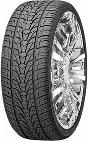 Roadstone Roadian HP 255/30 R22 95V XL