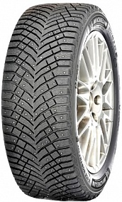 Michelin X-Ice North 4 SUV 235/55 R18 104T XL