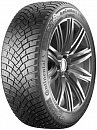 Continental IceContact 3 215/65 R16 102T XL