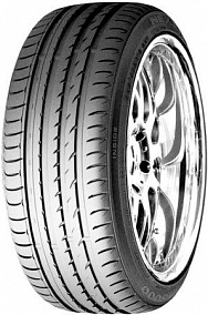 Roadstone N8000 225/35 ZR20 90Y XL
