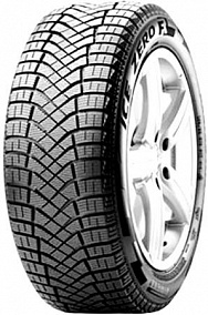 Pirelli Winter Ice Zero Friction 225/55 R18 102H XL