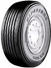 FIRESTONE FT522+