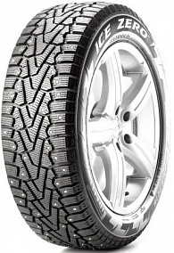 Pirelli Winter Ice Zero 235/50 R18 101T XL